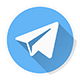 Telegram-icon11